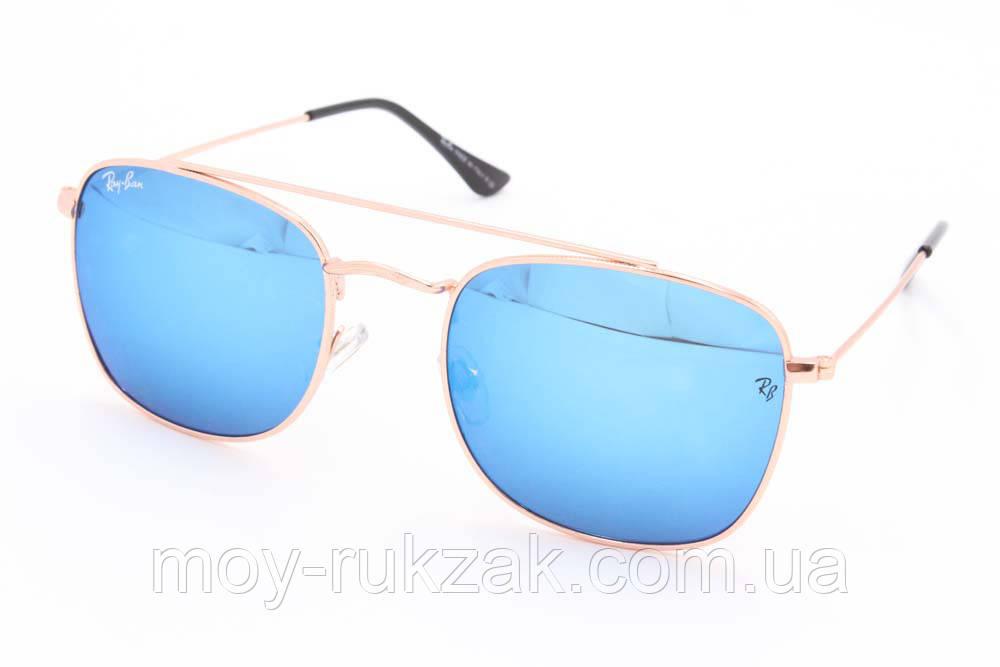 Ray Ban солнцезащитные очки, 810231