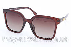Солнцезащитные очки поляризационные, 750205