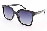 Солнцезащитные очки поляризационные, 750201