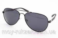 Cолнцезащитные очки Graffito, поляризационные, 780450