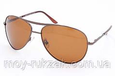 Cолнцезащитные очки, поляризационные, 780456