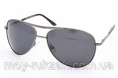Cолнцезащитные очки, поляризационные, 780457