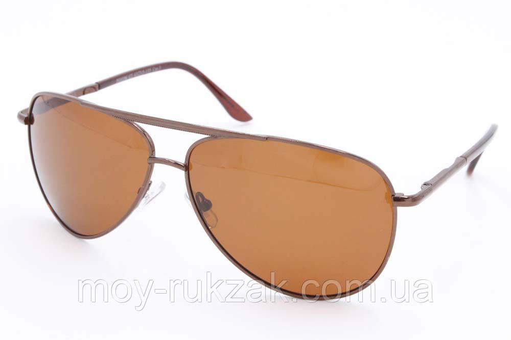 Cолнцезащитные очки, поляризационные, 780454