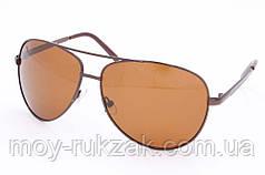 Cолнцезащитные очки, поляризационные, 780462