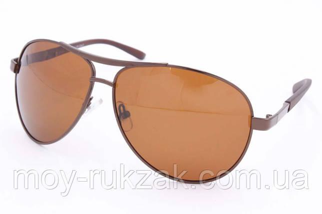 Cолнцезащитные очки, поляризационные, 780469, фото 2