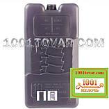 Акумулятор холоду Thermo 400 р., 1 шт., фото 2