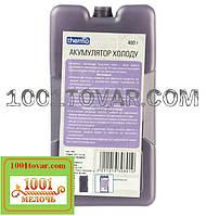 Аккумулятор холода Thermo 400 г., 1 шт.