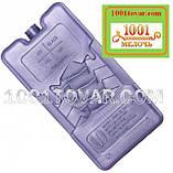 Акумулятор холоду Thermo 400 р., 1 шт., фото 3