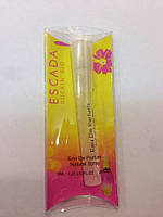 Пробник духи-ручка Escada Rockin Rio 8ml #B/E