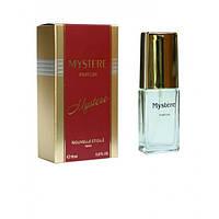 Женские духи Mystere parfume 16 ml #B/E