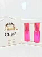 Chloe Eau De Parfum - Double Perfume 2x20ml #B/E