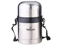 Термос Bohmann BH 4208
