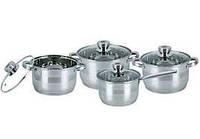 Набор посуды BOHMANN BH08475