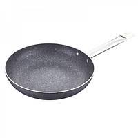 Сковорода PETERHOF PH15445-28