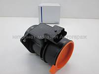 Расходомер воздуха на Рено Трафик 01-> 1.9dCi + 2.5dCi (135 л. с. ) — VDO (Германия) Номер: 5WK9620Z