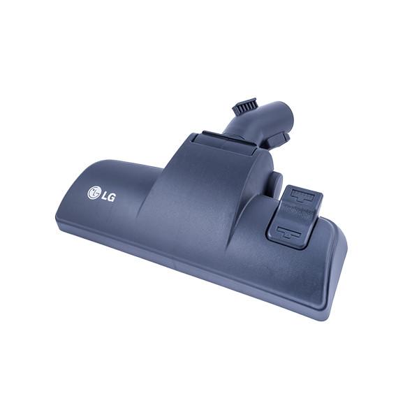 LG VK70186R.CZCQCIS щетка  для пылесоса оригинал