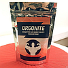 Оргонайт (Orgonite) - концентрат для эффективного усвоения пищи