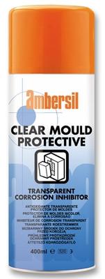 Ambersil MoldProtective Молд Протектив защита и разделитель для форм(Англия)аэрозоль 400 мл