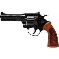 Револьвер флобера Alfa 441 Classic, 180 м / с, рукоятка - дерево