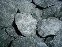 Камень Диабаз 25 кг