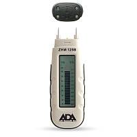 Измеритель влажности ADA ZHМ 125B