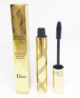 Тушь для ресниц Christian Dior Diorshow Waterproof #T/Y