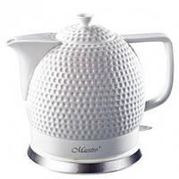 Электрический чайник Maestro MR-067, фото 1