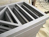 Обработка поверхностей металла очистка абразивная очистка металла очистка металлоизделий абразивная очистка пе
