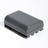 Аккумулятор NB-2LH 1700мА для Canon