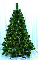 Ель искусственная Каролина 1.4 м заказать елку у производителя