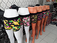 Шорты женские оптом Турция под заказ 7 дней (s-xl размер) купить  со склада в Одессе