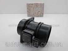 Расходомер воздуха на Рено Трафик 06-> 2.0dCi + 2.5dCi (146 л. с.) — Renault (Оригинал) - 8200280060