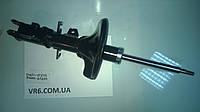 Амортизатор передний левый KIA CERATO 54651-2F200