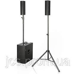 Звукоусилительный комплект dB Technologies ES1203