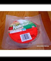 Гамбургер Konspol 250гр