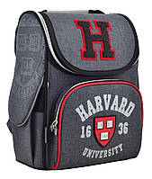 Рюкзак каркасний  H-11 Harvard 31*26*14