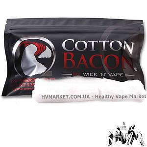 Вата (Хлопок) Cotton Bacon V2 1 кусочек