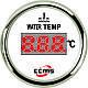Датчик температуры воды цифровой для лодки, катера, яхты CPFR-WS-240-33 белый, фото 2