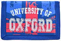 Гаманець  Oxford, 26*12.5