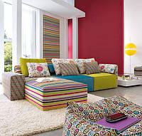 Шкафы-купе, кухни,спальни,мебель для ванных,предметы интерьера...