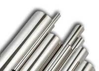 Труба гидравлическая DIN 2391/C (EN 10305-4)