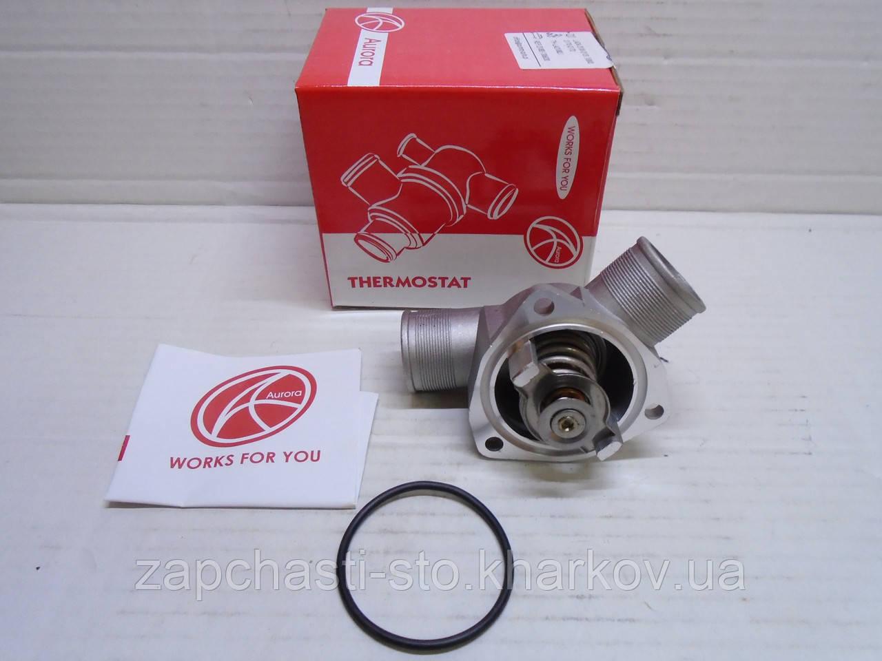 Термостат ВАЗ 2110-2115 инжектор AURORA