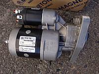 Стартер Мтз Magneton (Чехия)  12 V,  мощность 2,7 kW