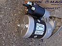 Стартер Мтз Magneton (Чехия)  12 V,  мощность 2,7 kW, фото 4