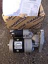 Стартер Мтз Magneton (Чехия)  12 V,  мощность 2,7 kW, фото 5