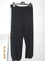 Трикотажные летние брюки-шаровары 60-66  размера  Darkwin, фото 1