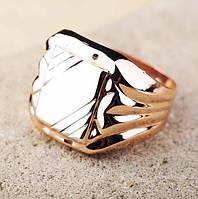 "Кольцо. Золото 585"""