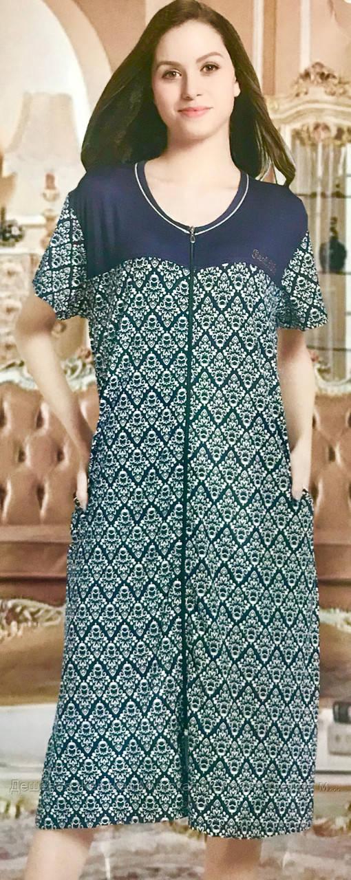 Платье женское ботал оптом по 64 размер