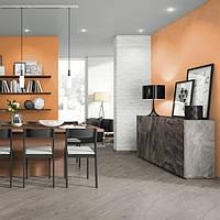 Egger PRO Design Long 5/33 UF EPD024 Дуб Херриард серый виниловая плитка