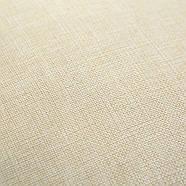 Подушка декоративная Лаванда 45 х 45 см Berni, фото 3